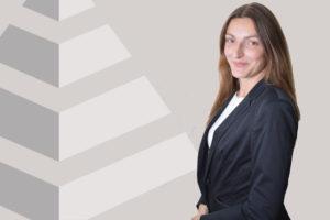 Alexandra Kaltofen